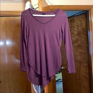 3 for $12 v neck sweater